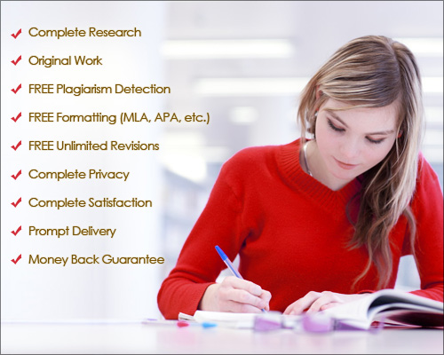 cheap law essay writers Uk best essay custom writing service the essay writing service uk will enable you to all the papers are written from zero by our writers and checked by the.