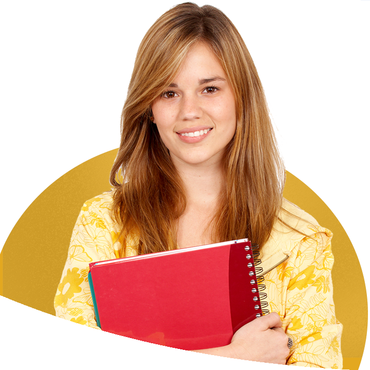 essay uk essay writing service uk custom essays from a uk company  top persuasive essay writer websites alexkid resume saved game best custom academic essay writing best online